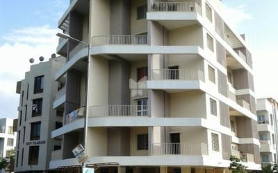 siddhishree-wind-residences-in-pimpri-chinchwad-elevation-photo-13tv