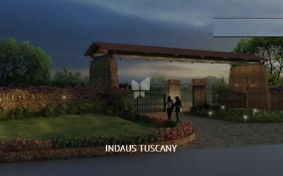 indaus-tuscany-in-kanakapura-road-master-plan-1l03