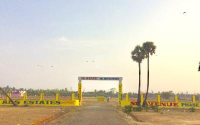 abs-sk-avenue-phase-ii-in-guduvanchery-elevation-photo-1diu