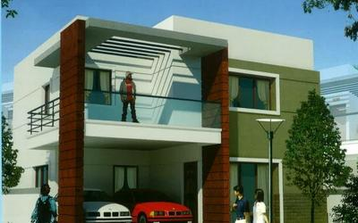 ashish-villa-in-devanahalli-6up