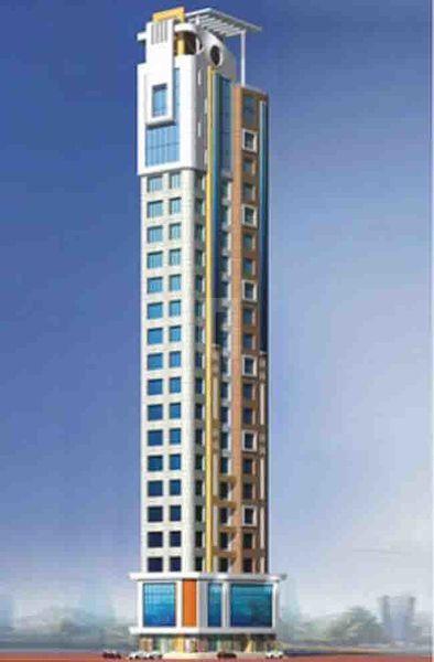 Nine Globe Hazel Avenue - Project Images
