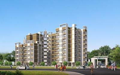 shiv-residency-in-badlapur-elevation-photo-1ten
