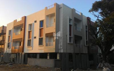 prabha-jupiter-in-maraimalai-nagar-elevation-photo-1rjh