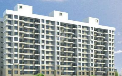 umang-homes-primo-appartments-in-sidhart-nagar-elevation-photo-xgv
