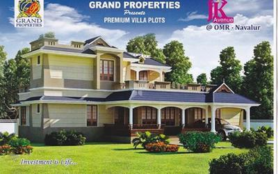 grand-jk-avenue-in-navalur-elevation-photo-vtk