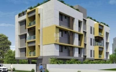 priyadarshini-constructions-mariegold-apartments-in-kilpauk-elevation-photo-199x
