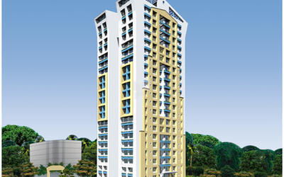 ghp-shimmering-heights-in-powai-elevation-photo-zbe