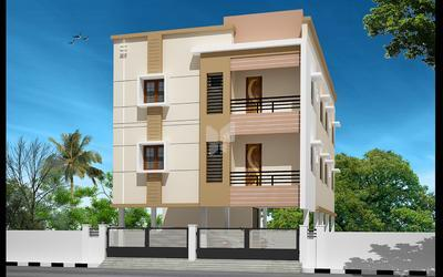rads-bharadwaj-enclave-in-ra-puram-elevation-photo-1mqs