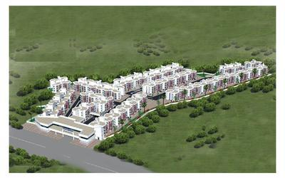qualcon-royal-meadows-in-panvel-elevation-photo-11ym