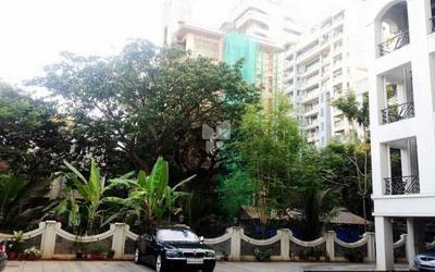 hilla-builders-almeida-park-in-bandra-west-elevation-photo-itg