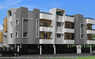 ramana-varsha-jasmine-in-madambakkam-elevation-photo-mvo