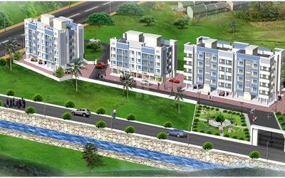 dharti-complex-in-boisar-elevation-photo-1ktq
