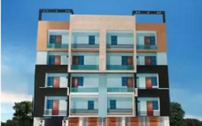 dass-dp-floors-in-mahavir-enclave-elevation-photo-1inn