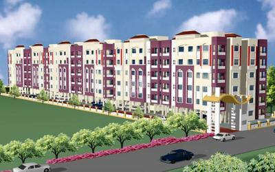 sonigara-township-in-pimpri-chinchwad-elevation-photo-g1e