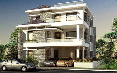 palm-ridge-in-kondapur-elevation-photo-cl3
