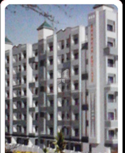 Rai Shankar Enclave - Elevation Photo