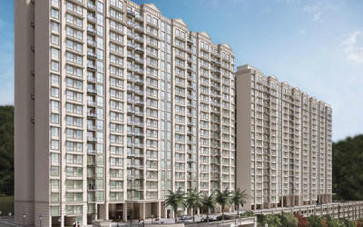 hiranandani-castle-rock-in-1585-1583924279173