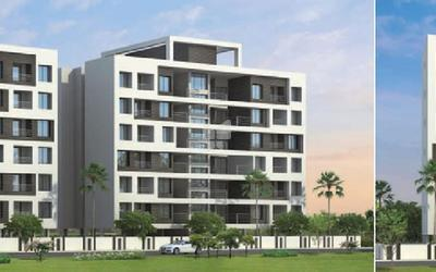 5-star-royal-meadows-in-rahatani-elevation-photo-gna