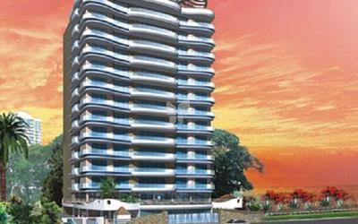 ellora-castle-in-sector-15-cbd-belapur-elevation-photo-pfo