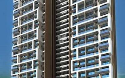 sunteck-signia-orion-in-airoli-sector-10-elevation-photo-r16