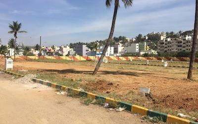 aditya-sanjeevini-in-nagarbhavi-master-plan-1uy6