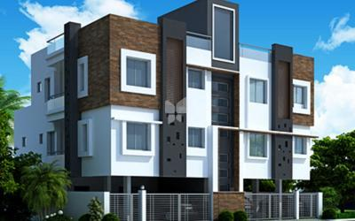 kumaars-kuber-in-adambakkam-elevation-photo-1qyb