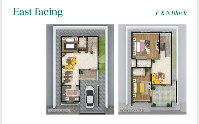 ks-atti-villas-in-vadavalli-elevation-photo-1up4