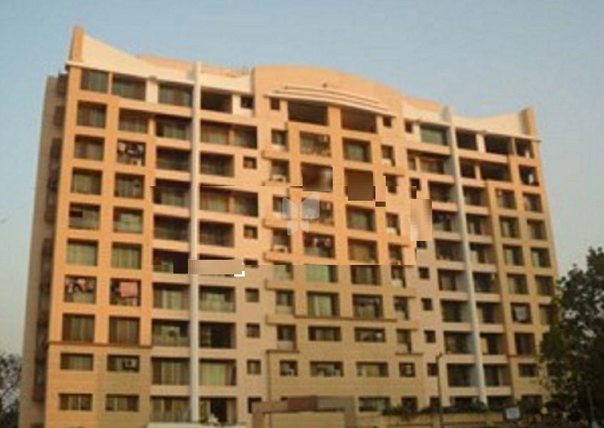 RS Rassaz Apartment - Project Images