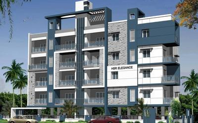 hsr-elegance-in-himayat-nagar-elevation-photo-1js3