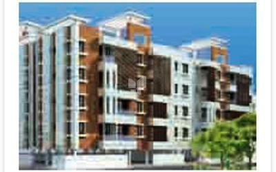 deva-constructions-opal-garden-in-padappai-master-plan-vvb