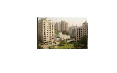 hiranandani-estate-eden-1-in-ghodbunder-road-elevation-photo-y4z