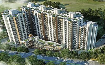 pareena-om-apartments-in-sector-112-21go