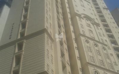 hiranandani-rodas-enclave-clayton-in-patlipada-elevation-photo-wde