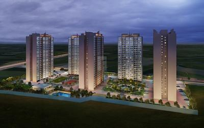 life-republic-oro-avenue-in-hinjewadi-elevation-photo-1lgu