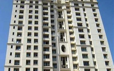 hiranandani-bloomingdale-in-ghodbunder-road-elevation-photo-wb2