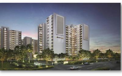 Properties of Akshaya Pvt Ltd