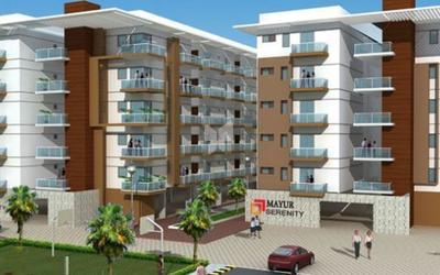 mayur-serenity-in-sarjapur-elevation-photo-pbb