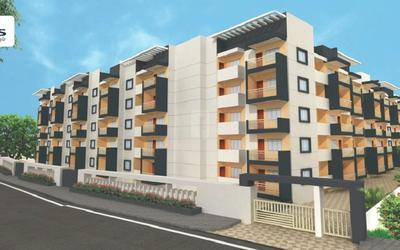 sashank-aavaas-in-yelahanka-elevation-photo-1fll