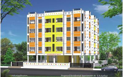 aishwaryas-bala-in-kovilambakkam-elevation-photo-jkp