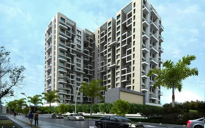 bafana-aloha-towers-in-baner-elevation-photo-1rcx