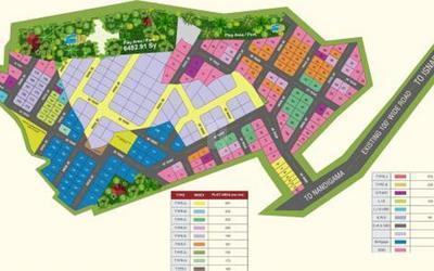 peram-aditya-royal-in-pocharam-master-plan-1rve