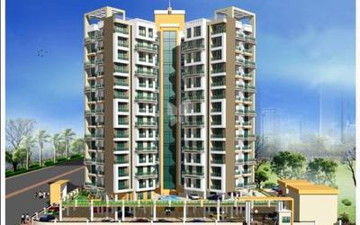 mk-morya-heights-in-kharghar-elevation-photo-il4