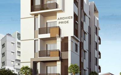 archies-pride-in-manikonda-elevation-photo-1i2h