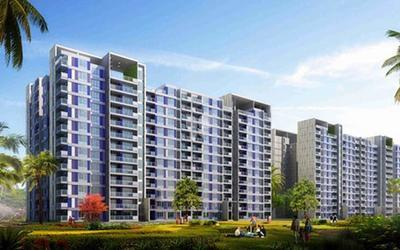 adarsh-palm-retreat-condominius-in-varthur-road-elevation-photo-tle