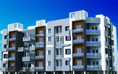 kalpataru-enclave-elevation-photo-gvq