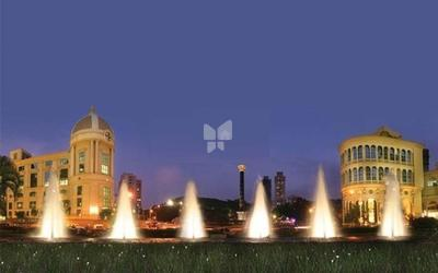 hiranandani-gardens-valencia-in-hiranandani-estate-elevation-photo-wnc.