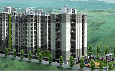 ifci-21st-milestone-residency-in-raj-nagar-extension-elevation-photo-1sy1