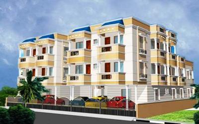 revathy-flats-in-thiruverkadu-elevation-photo-nqa