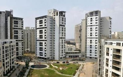 vatika-one-express-city-in-sector-88a-elevation-photo-1mpy