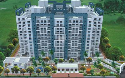 shree-anand-royal-court-in-thergaon-elevation-photo-1vht